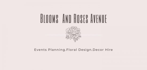 Blooms And Roses Avenue