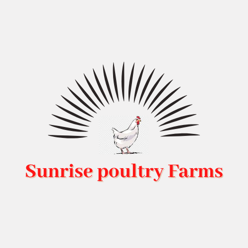 Sunrise Poultry Farms