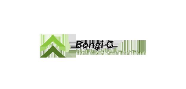 BongiG Fresh Farm