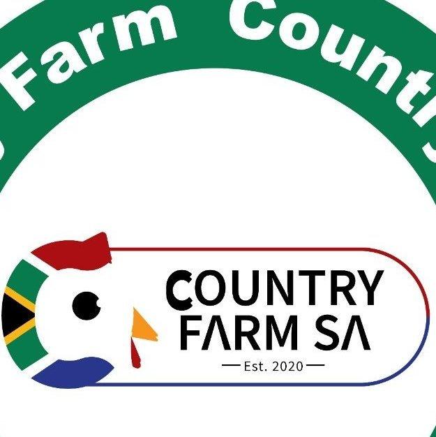 Country farm SA